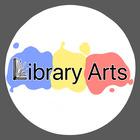 Library Arts