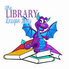 Library Dragon Lady