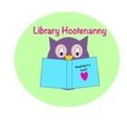 Library Hootenanny