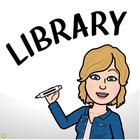 Library Media K-8
