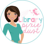 Library Pixie Dust