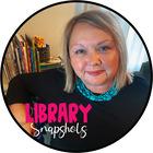 Library Snapshots