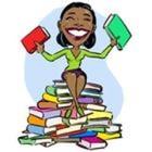 Librarylady in Louisiana