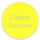 LibraryLemons