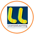 LicensedLearning