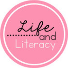 Life and Literacy