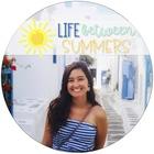 Life Between Summers