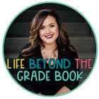 Life Beyond the Gradebook