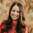 Life of a Teachinista
