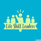 Life Skill Leaders