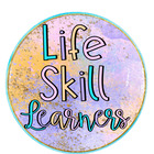Life Skill Learners