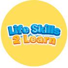 Life Skills 2 Learn