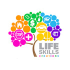 Life Skills Creations