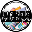 Life Skills Made Easier