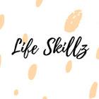 Life Skillz