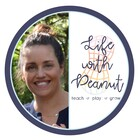 Life with Peanut