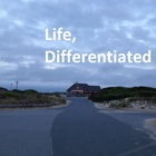 LifeDifferentiated