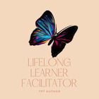 Lifelong learner facilitator