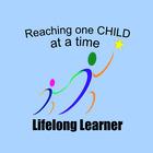 Lifelong Learner - Yvette's Corner