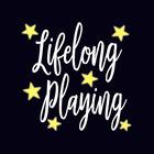 Lifelong Playing