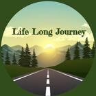 LifeLongJourney