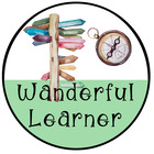 LifeLongScholar