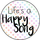 Life's a Happy Song