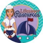 Lifesaver Resources