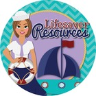Lifesaver Resources