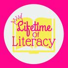 Lifetime of Literacy