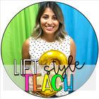 Lift Style Teach