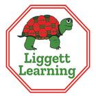 Liggett Learning