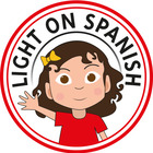Light On Spanish