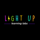 Light Up Learning Labs