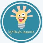 Lightbulb Lessons