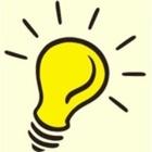 Lightbulb Moments