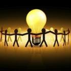 Lightbulb Teaching