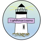 Lighthouse Lessons