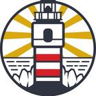 Lighthouse Pedagogy
