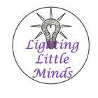 Lighting Little Minds
