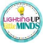 Lighting Up Little Minds