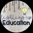 lightingupeducation