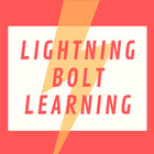 Lightning Bolt Learning