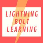 Lightning Bolt Learning