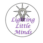 Lightning Little Minds