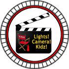 Lights Camera Kidz