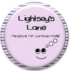 Lightsey's Lane