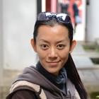 Lihong Yu