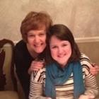 Like Mother Like Daughter- 4th Grade Loves