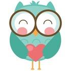 LiL PreK Owls